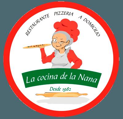 La Cocina de la Nana